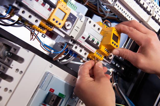 Instalaciones electricas Barcelona