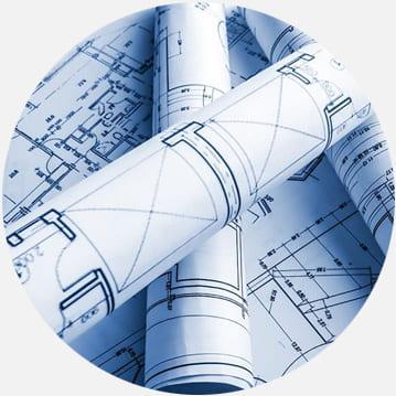 Servicios de ingenieria
